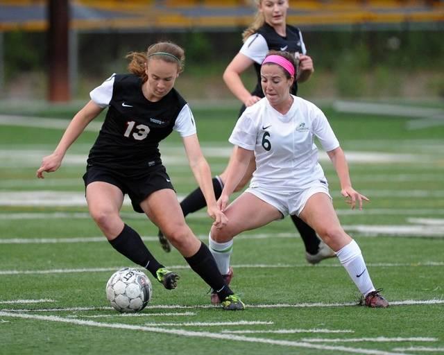 Girl Soccer Move.jpeg