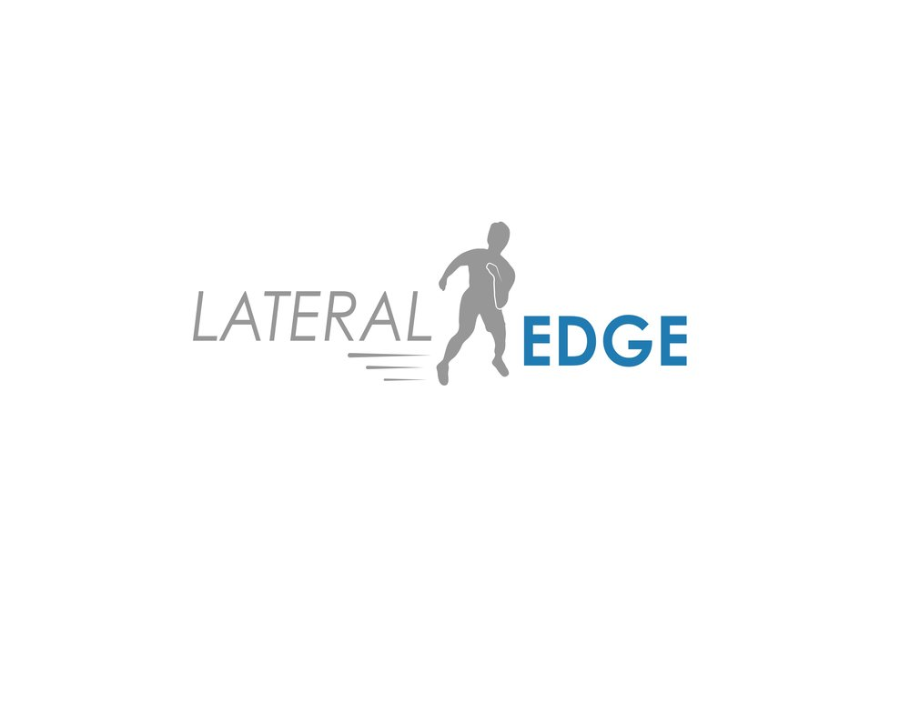 LateralEdge_LogoColor.jpg
