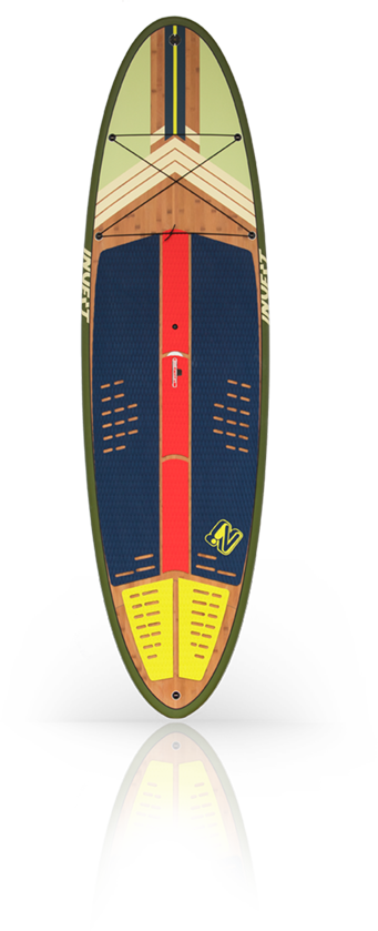 INVERT_0015_Wasup-9'6-Front.png