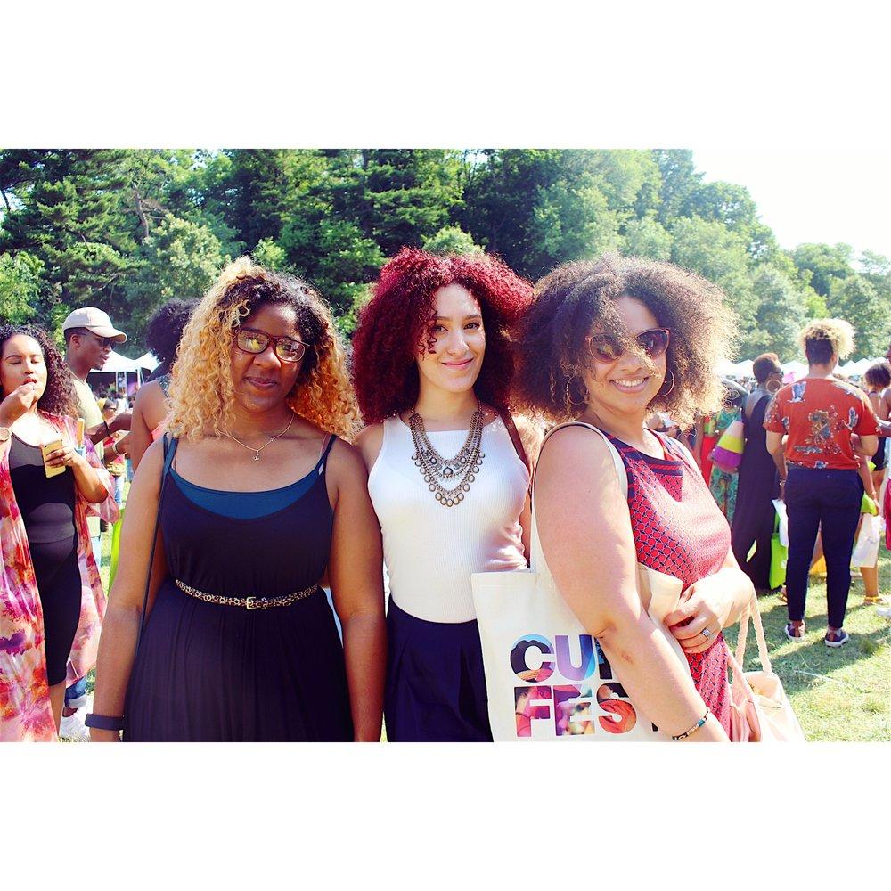 curlfest 2016