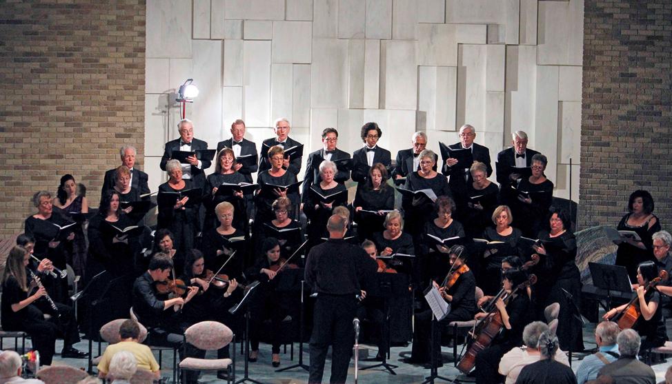 chorus and orchestra.png