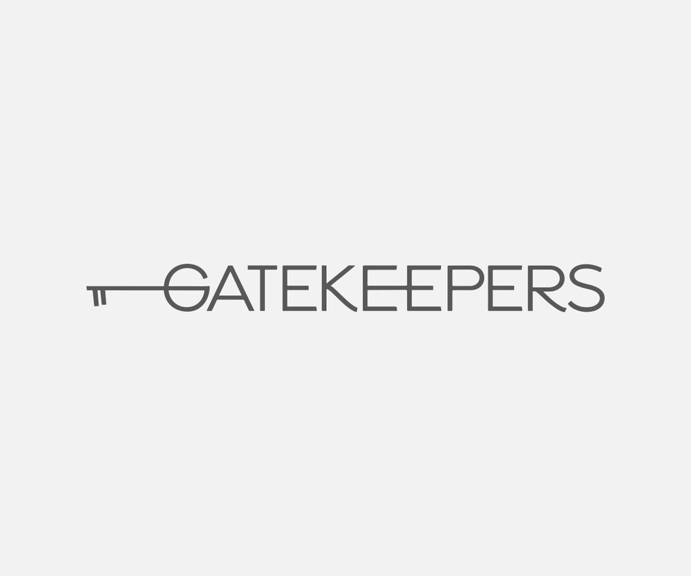 Gate Keepers