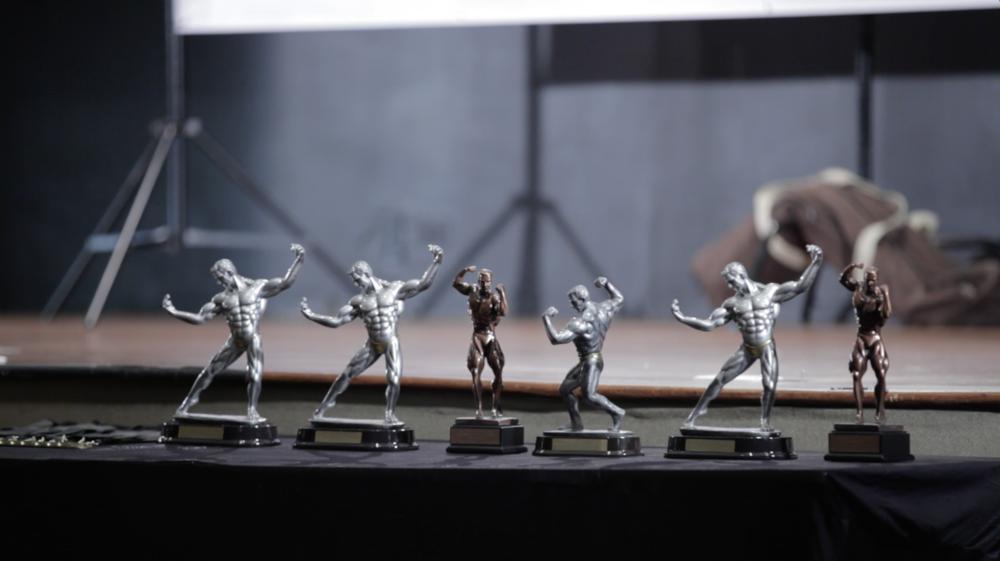 Trophies.BG.jpg