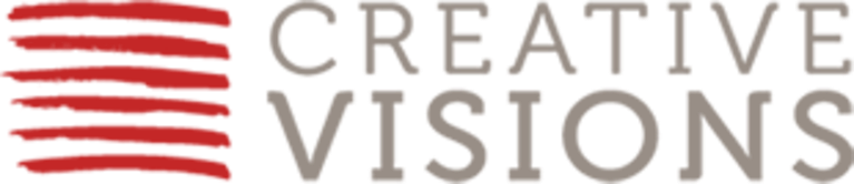 Man Made is fiscally sponsored by Creative Visions Foundation (CVF). CVF is a publicly supported 501c3, which supports Creative Activists who use the power of media and the arts to affect positive change in the world.