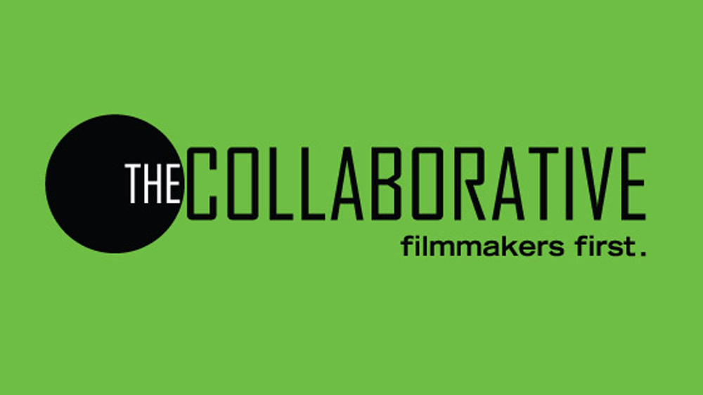 the-film-collaborative.jpg