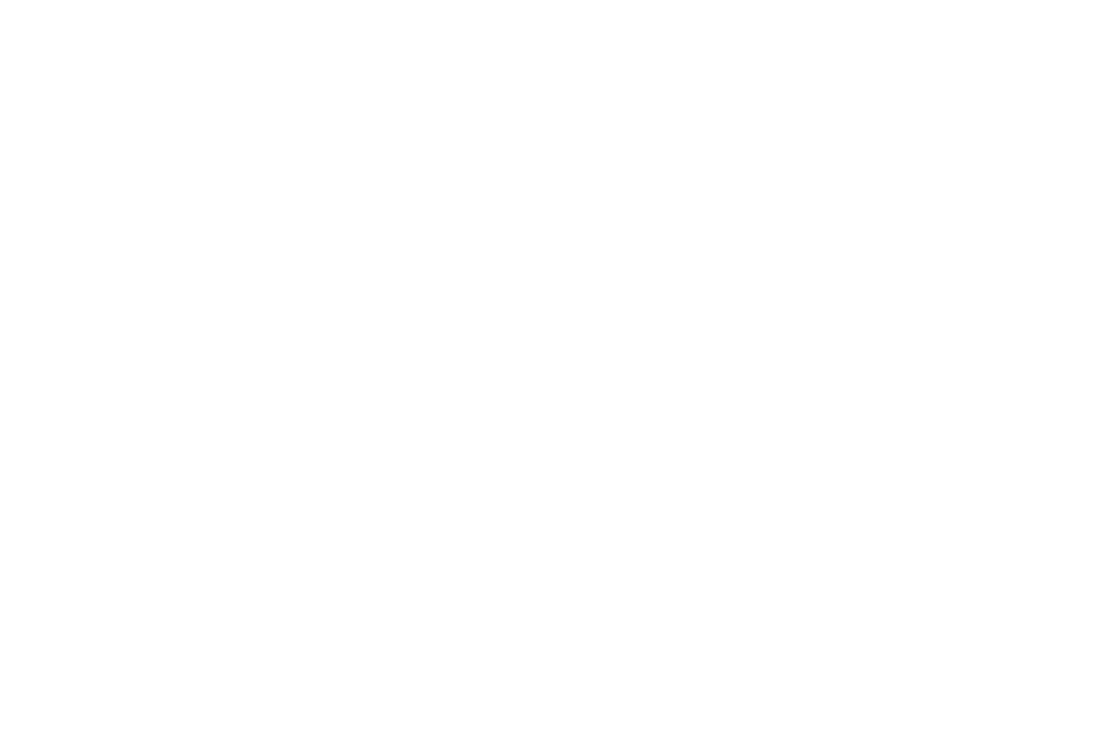 ATLANTA Film Festival - WINNER:• Best Documentary Feature Jury AwardSunday, April 22, 2018