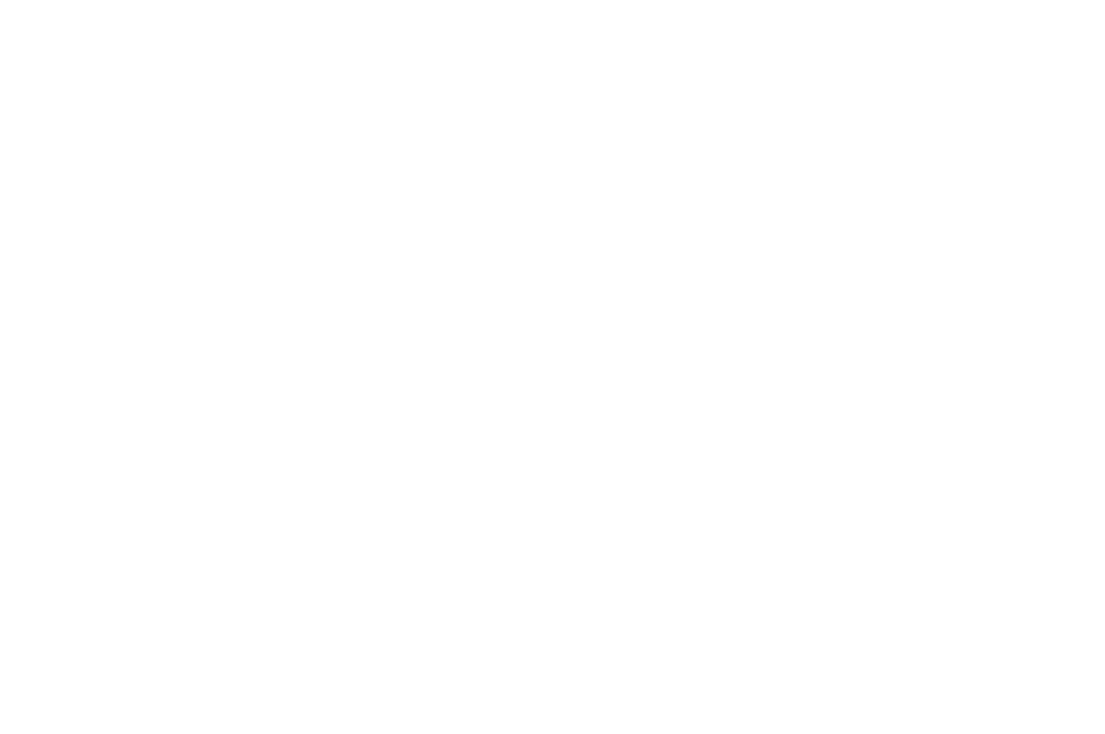 Translations Film Festival - WINNER:• Best Documentary FeatureMay 3, 2018
