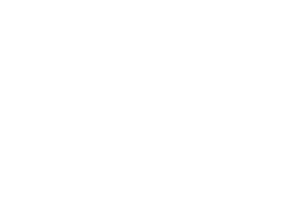 QDoc Portland Documentary Film Festival - May 19, 2018