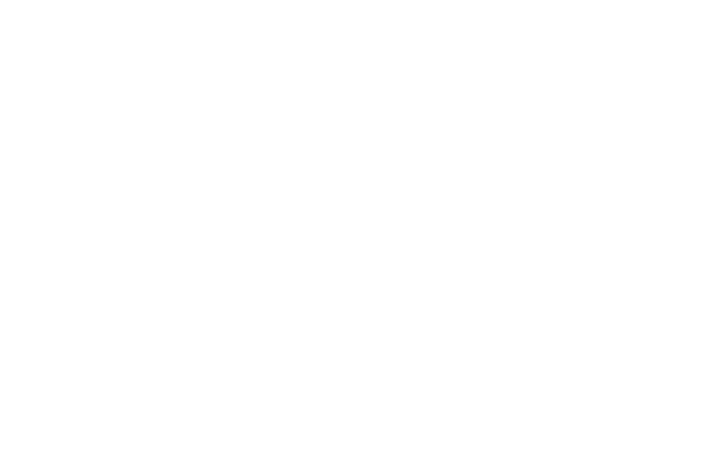 Damn These Heels - Salt Lake City LGBTQ Film FestivalJuly 21, 2018