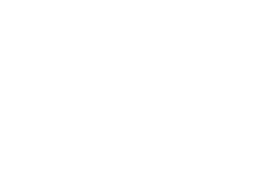 OUTeast Queer Film Festival - Halifax, Nova ScotiaJune 17, 2018