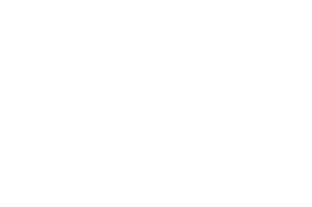 Prishtina Kosovo International Film Festival - July 17-22, 2018