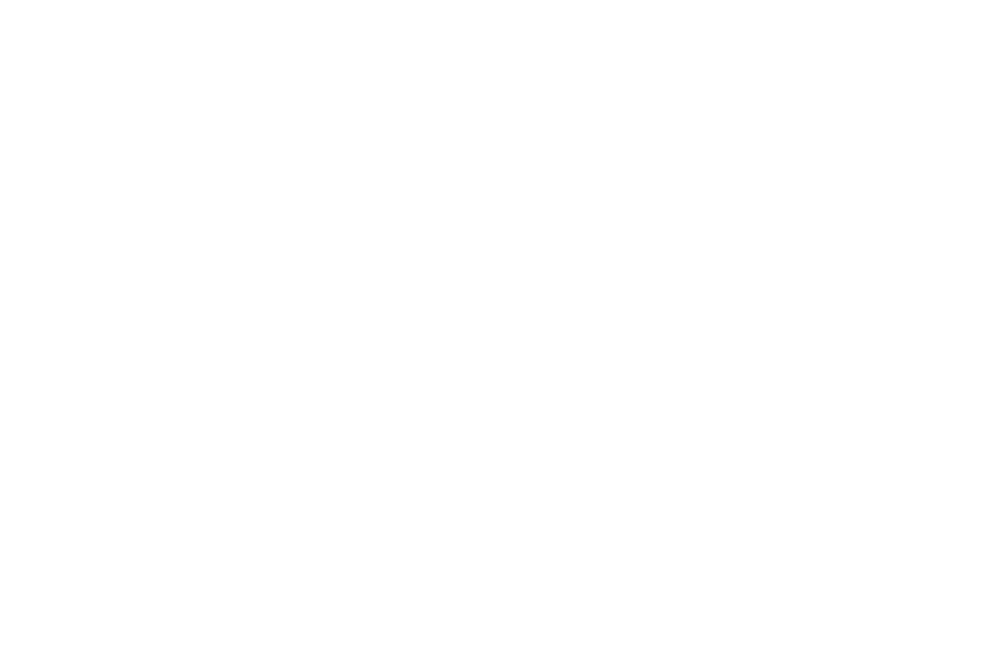 NCGLFF - North Carolina Gay & Lesbian Film FestAugust 16, 18 & 21, 2018