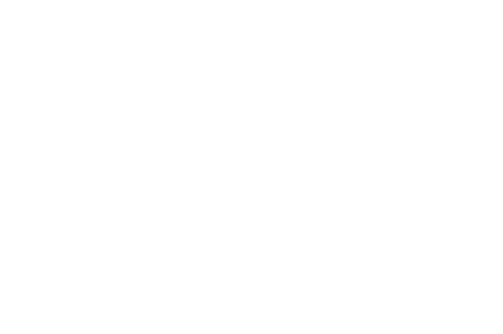OUTFESTLos Angeles - WINNER of Two Awards:• Best Documentary Feature Audience Award• Fox Inclusion AwardJuly 21 & 22, 2018