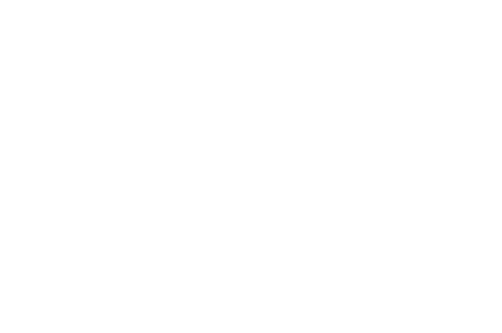 Middlebury New Filmmakers - Middlebury, VTAugust 24, 2018
