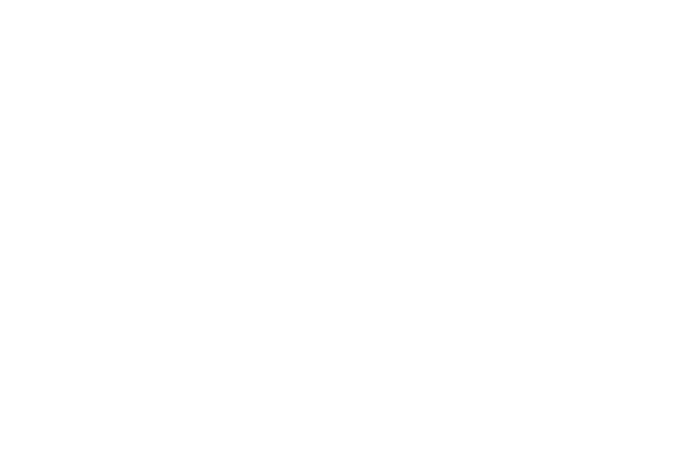 Fresno Reel Pride FF - Fresno, CASeptember 23, 2018
