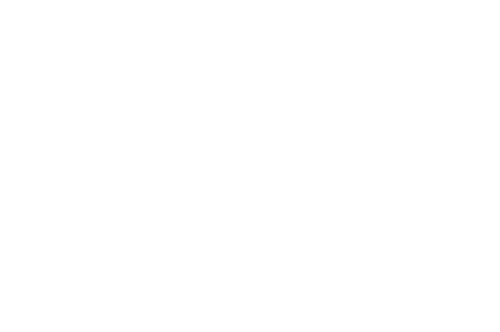 Inside Out Ottawa - November 12, 2018