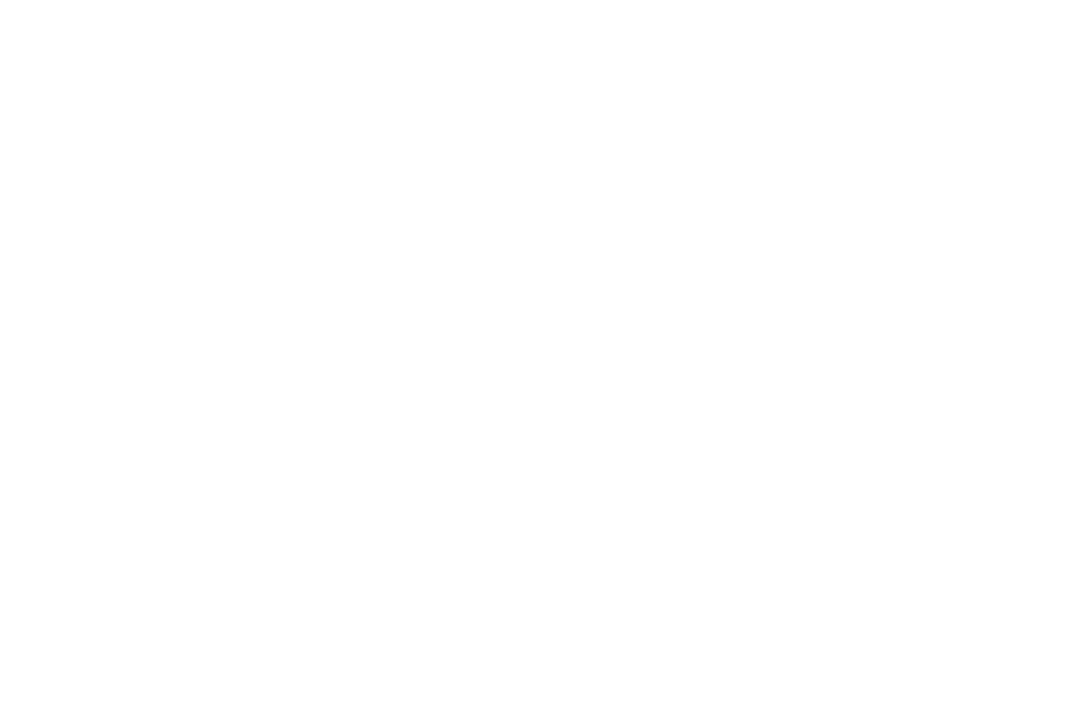 NLGLFF - WINNER:• Best Documentary FeatureSept 9 & 13, 2018