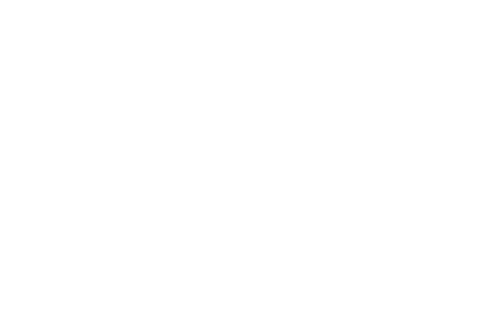 Heartland Int'l Film Festival - October 13, 15 & 18, 2018