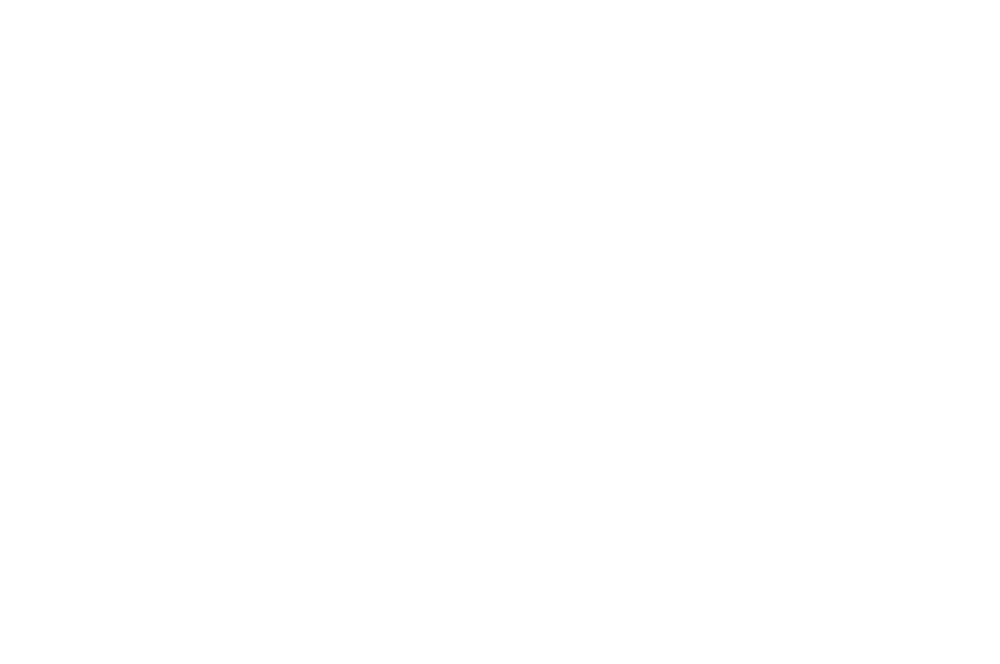 Out On Film - WINNER:• Best Feature Audience Award (Transgender)RUNNER-UP:• Best Documentary Jury AwardOctober 3, 2018