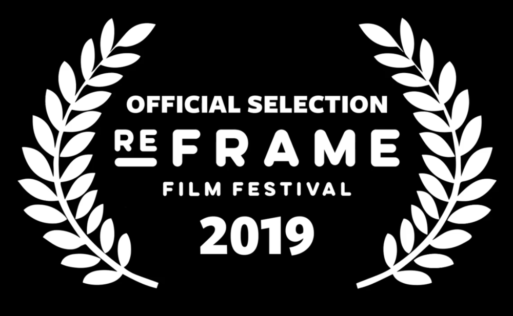 ReFrame Film Festival Peterborough, Ontario - January 26, 2019