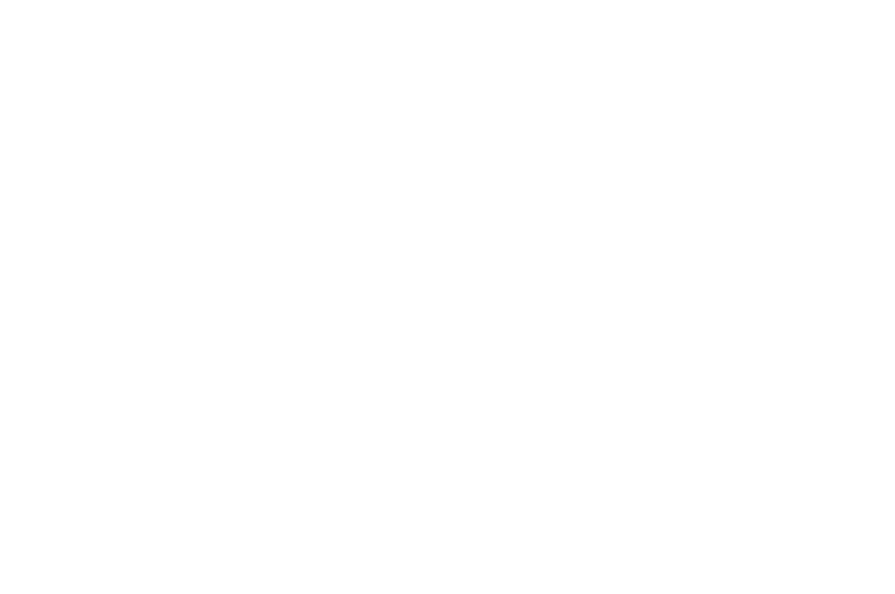 Yangon, Myanmar - February 3, 2019