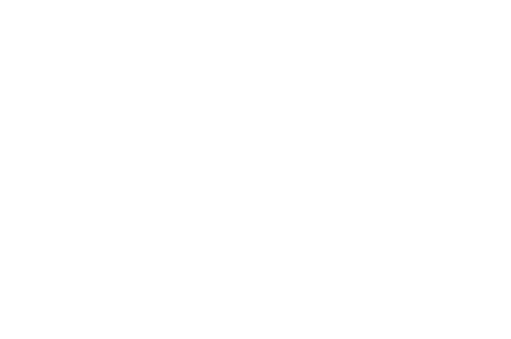 Thessaloniki Doc Fest (GR) - March 1-10, 2019