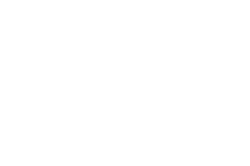 BFI Flare London LGBTQ Film Fest - Thursday, March 28, 2019Saturday, March 30, 2019