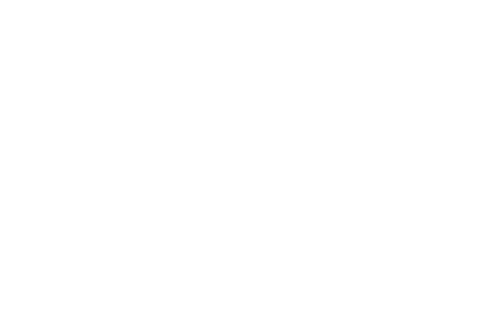 CIFF 43 - Sunday, March 31, 2019 — 7:20PMMonday, April 1, 2019 — 2:00PM@Tower City Cinemas230 W. Huron Rd., Cleveland OH 44113*Director T Cooper & Subject Mason Caminiti in attendance*