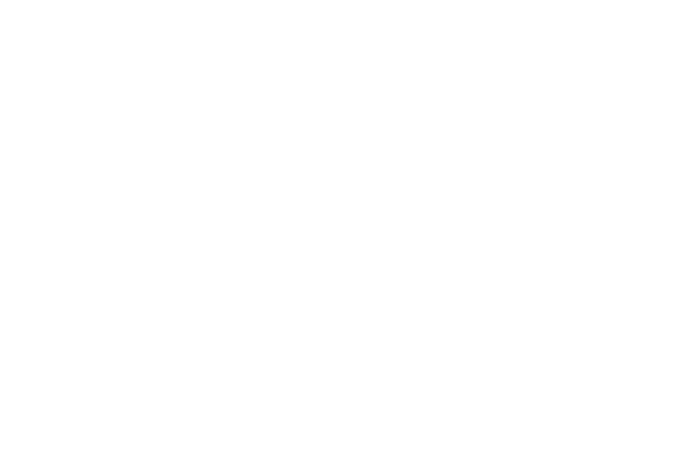 Immaginaria Roma - April 11-14, 2019ALL INFO HERE & Below
