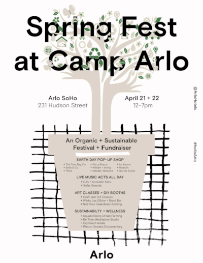 Spring Fest at Camp Arlo - 4.5.png