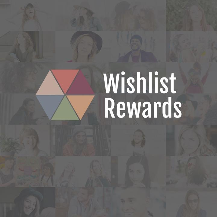 wishlist-rewards.jpg