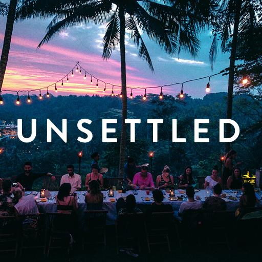 unsettled-portfolio-item.png