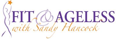 fitandageless logo.png