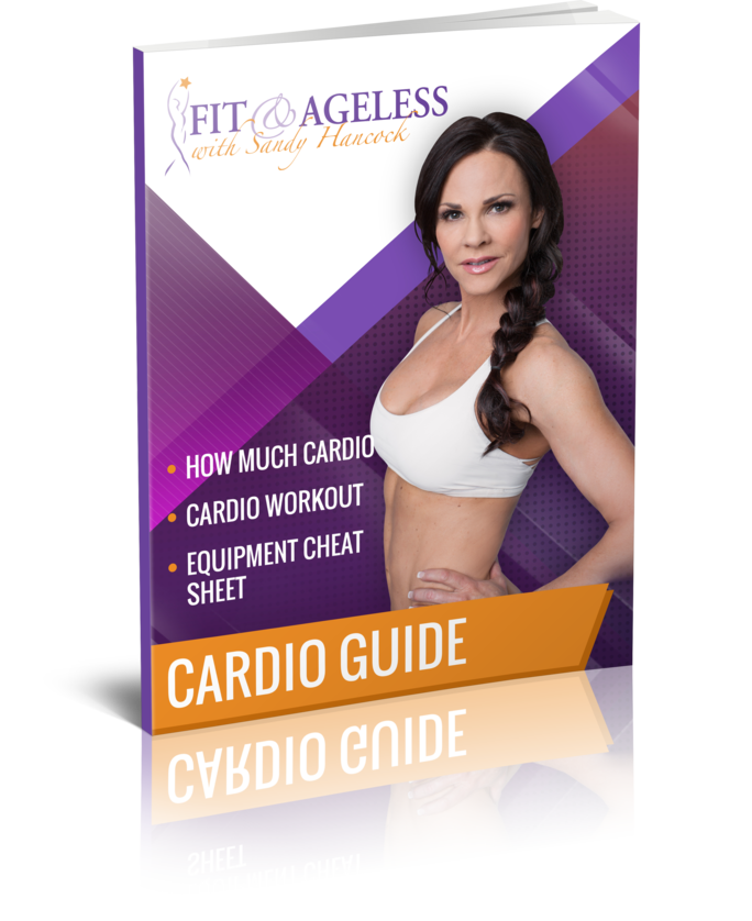 CARDIO - Cardio Workouts