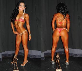 Brandy Velasquez