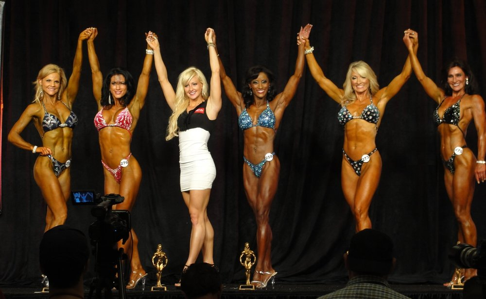 Master Nationals lineup cropped.jpg