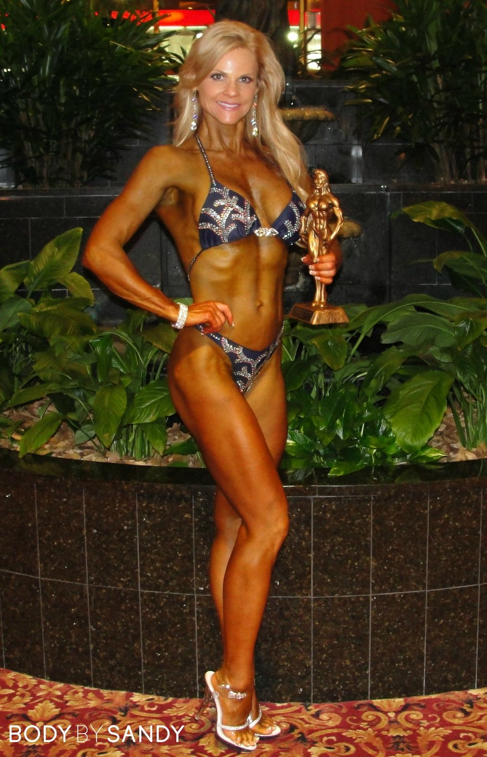 2010 NPC Master Nationals2.JPG