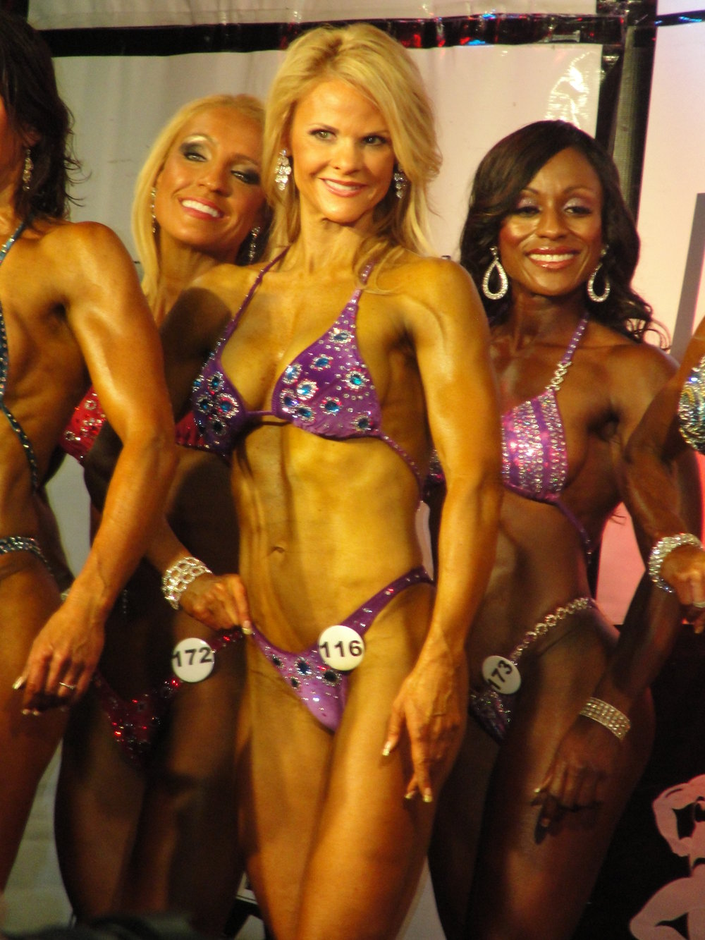 2011 Master Nationals.JPG