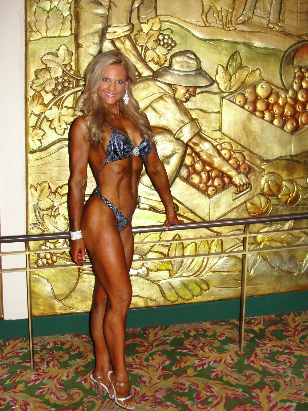 2011 NPC Master Nationals4.JPG