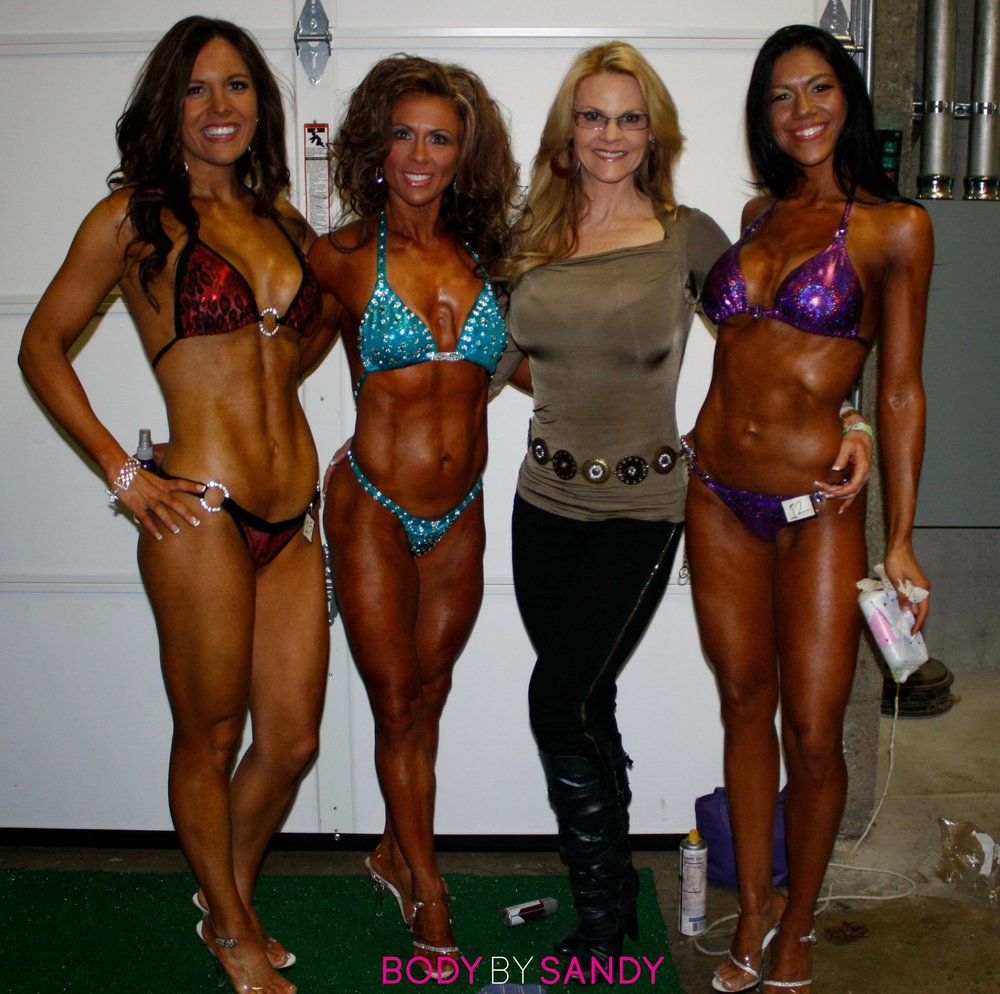 2011 NPC Utah Open & Ironman Natural.JPG