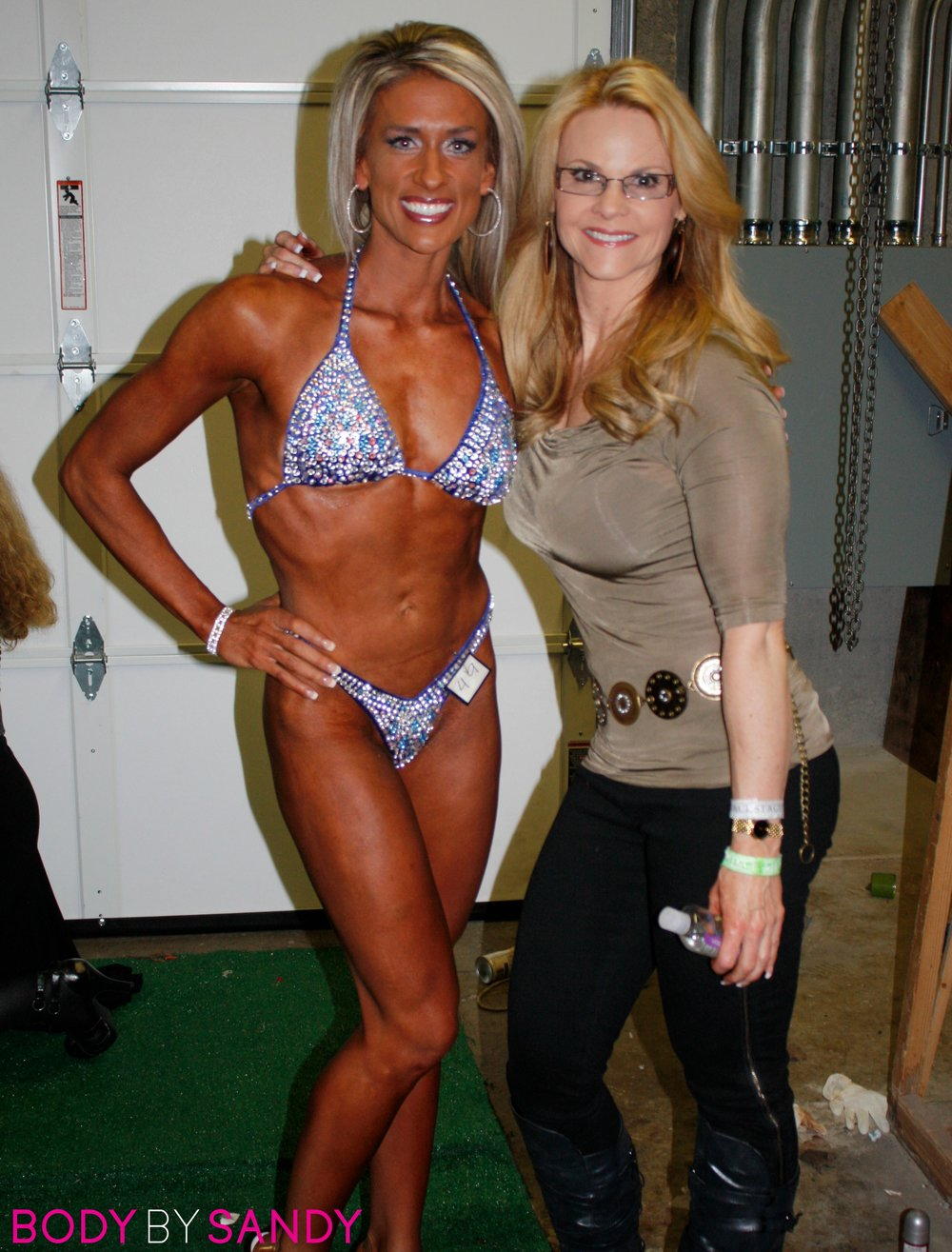 2011 NPC Utah Open & Ironman Natural2.JPG