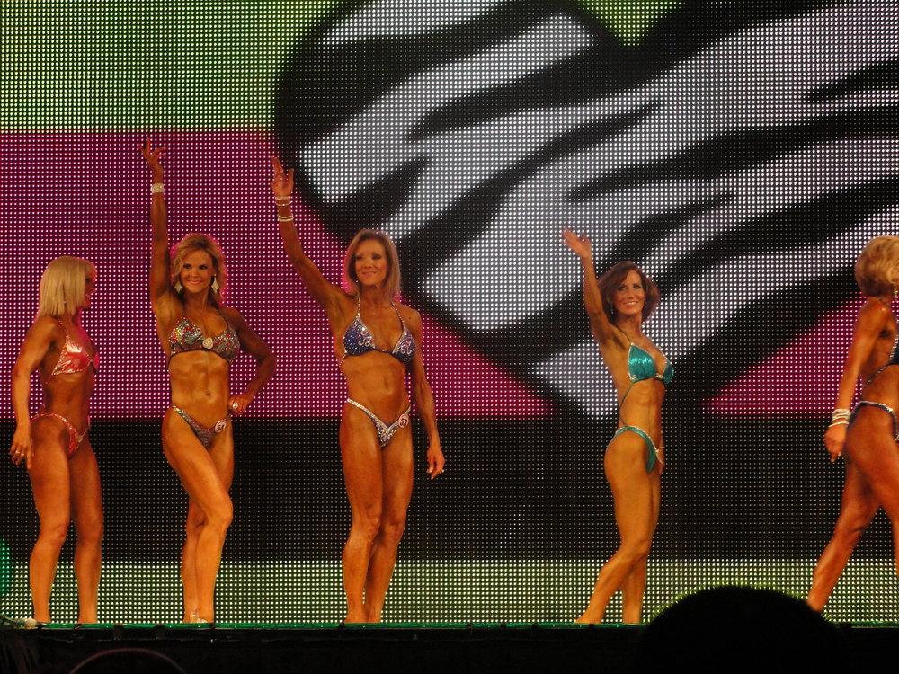2012 Emerald Cup3.JPG
