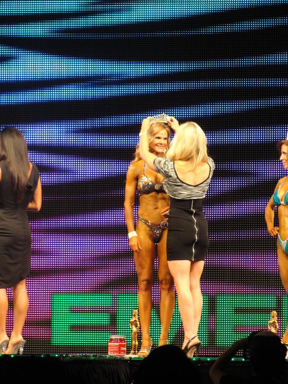 2012 Emerald Cup6.JPG