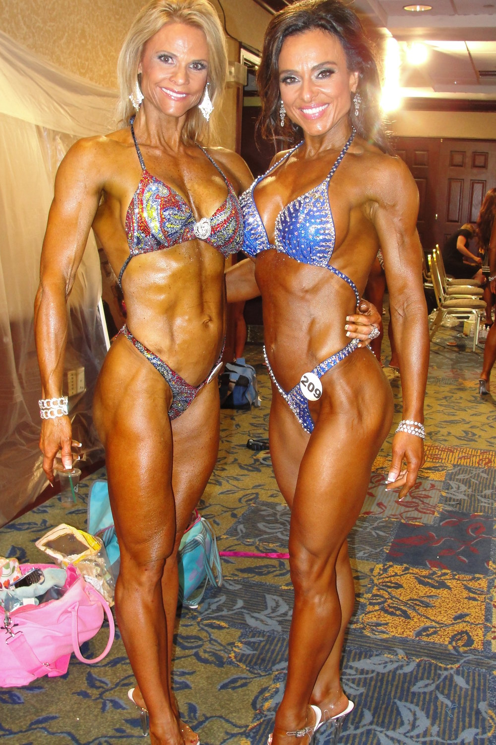 2012 Master Nationals.JPG