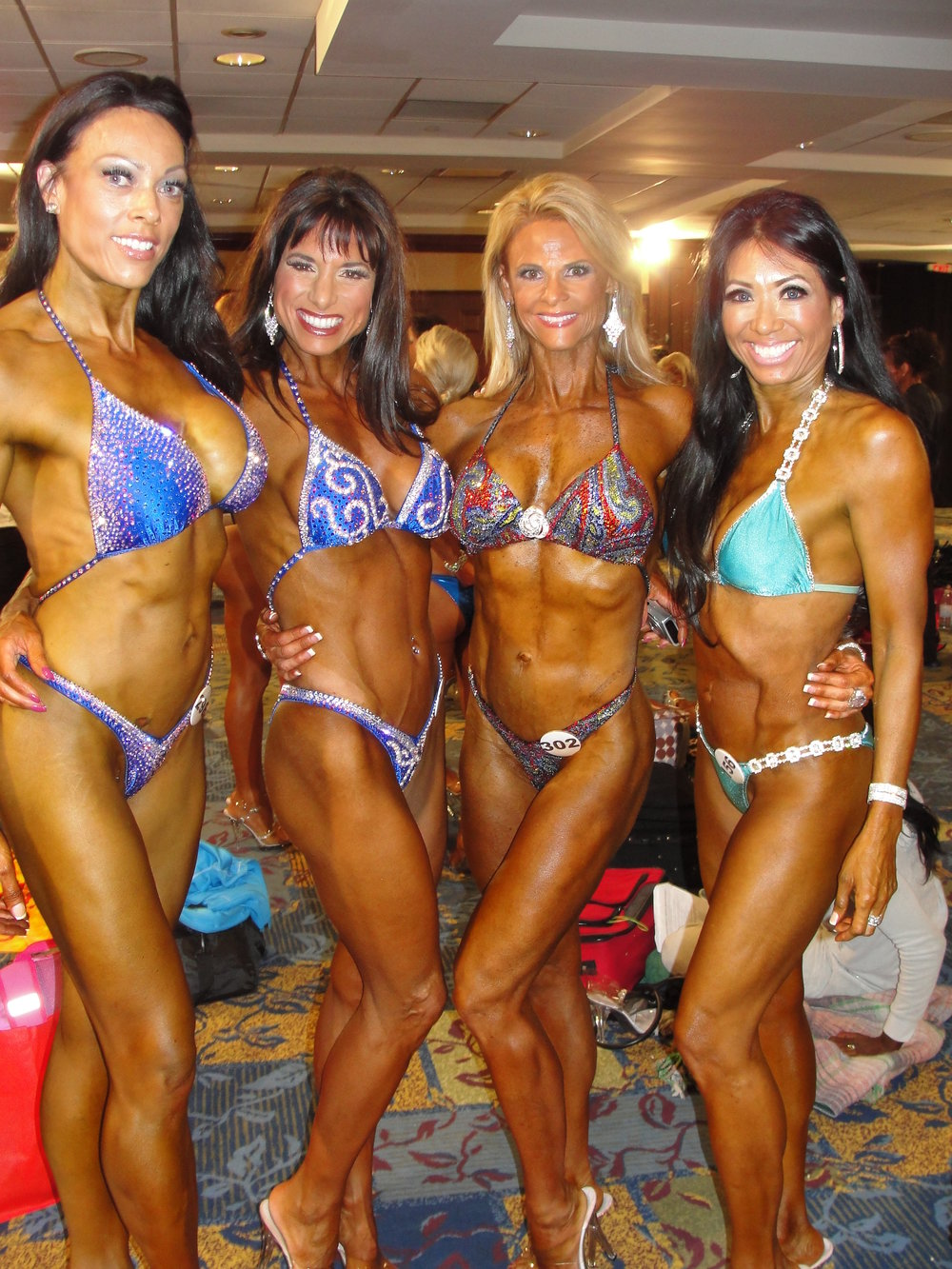 2012 Master Nationals3.JPG