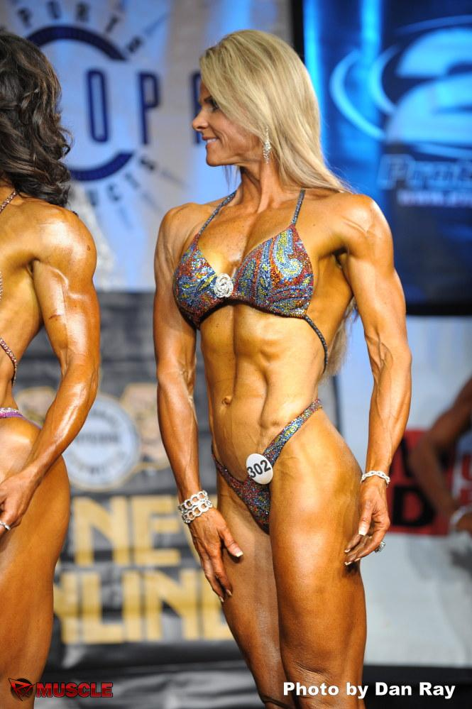 2012 Master Nationals6.jpg