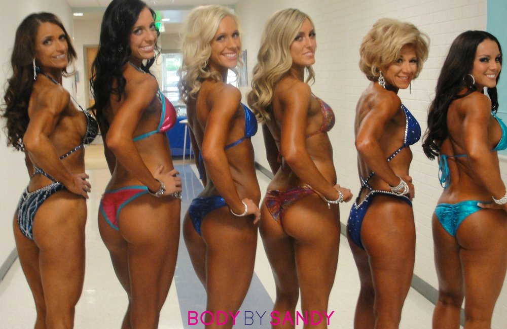 2012 NGA Mountain States-backstage.JPG