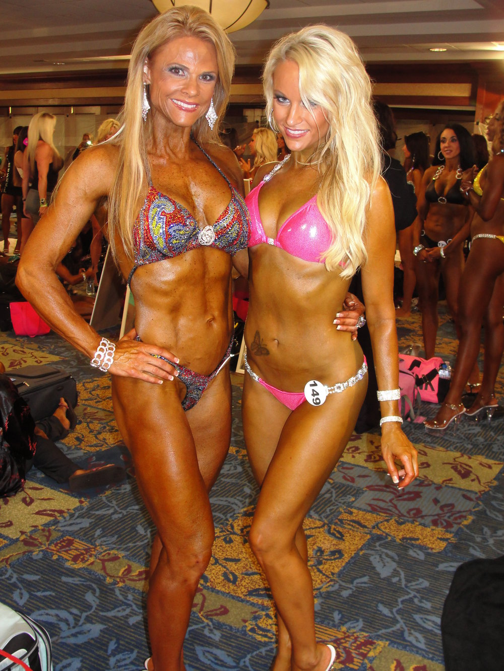 2012 Master Nationals4.JPG
