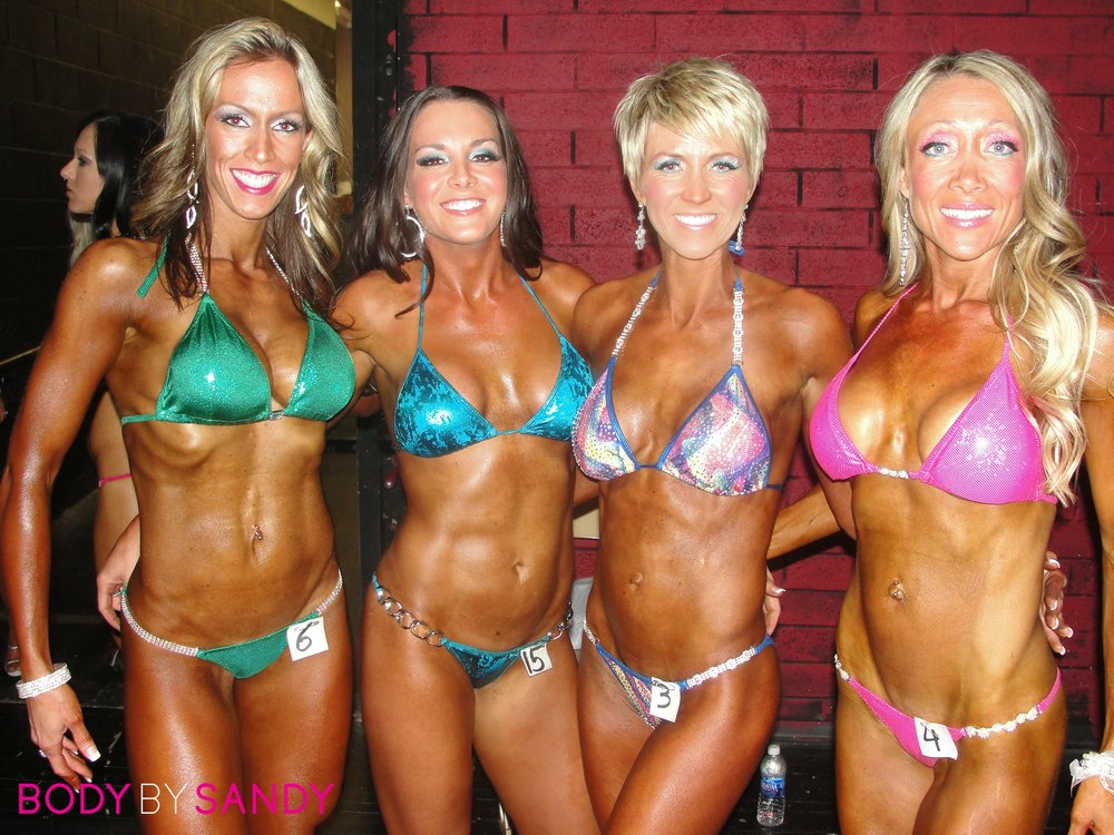 2012 NPC MySportNutrition Utah - backstage.JPG