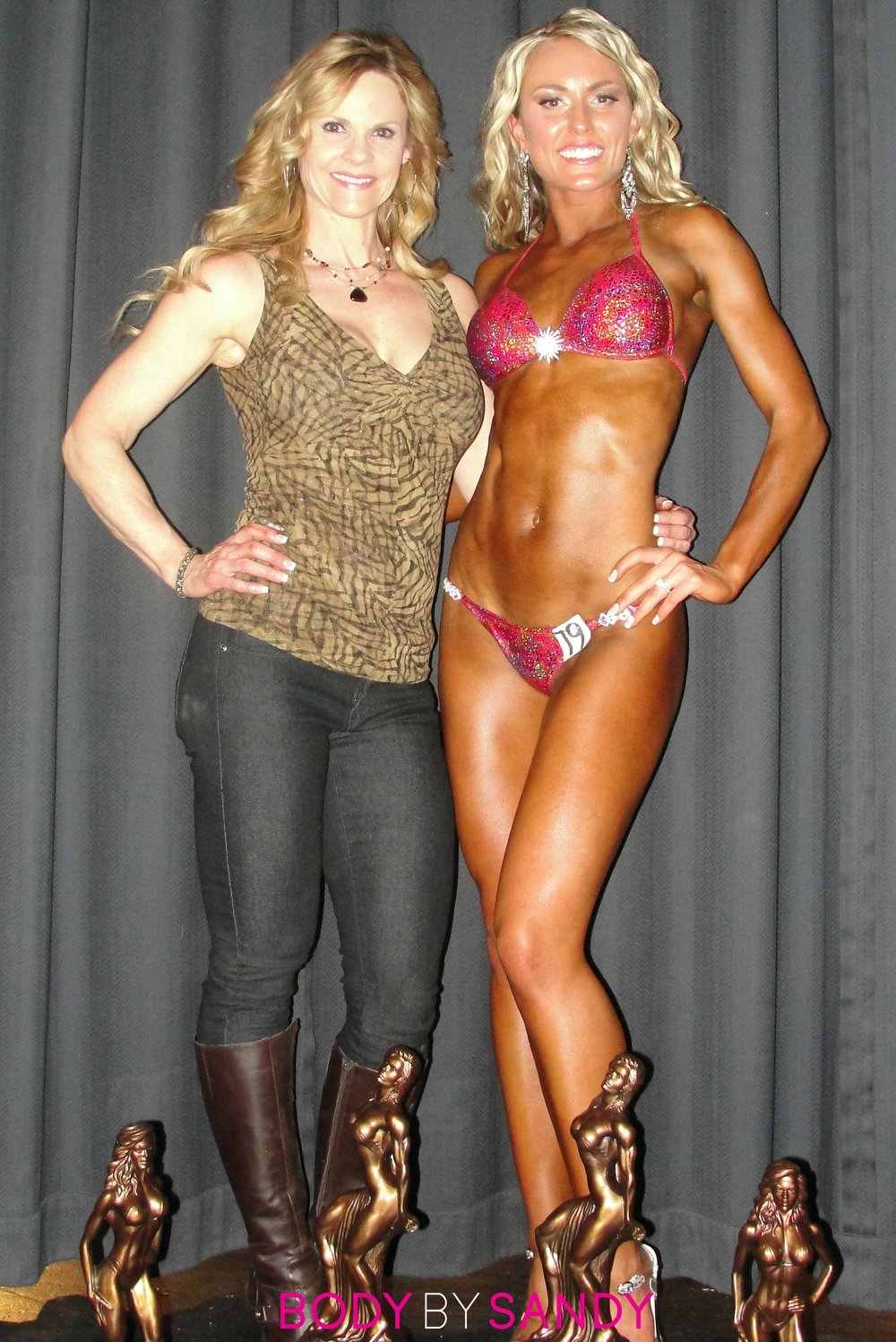 2012 NPC Utah Open & Ironman Natural-Me and Stevee Hight - Overall.jpg